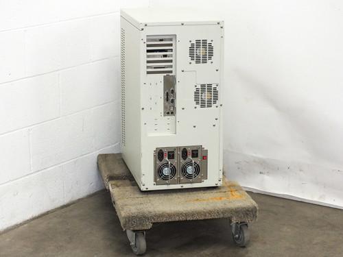 Intel Server 400MHz Pentium II 262MB RAM 1MB Video -NO HDD 8-Bay (Generic)