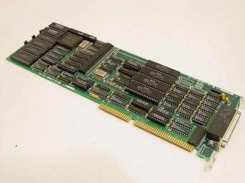 Cubix Processor Card 30000624