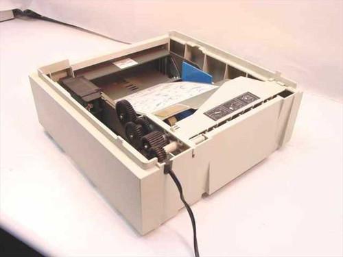 IBM IBM Lexmark 4028 500 Sheet 2nd Paper Drawer 1039530