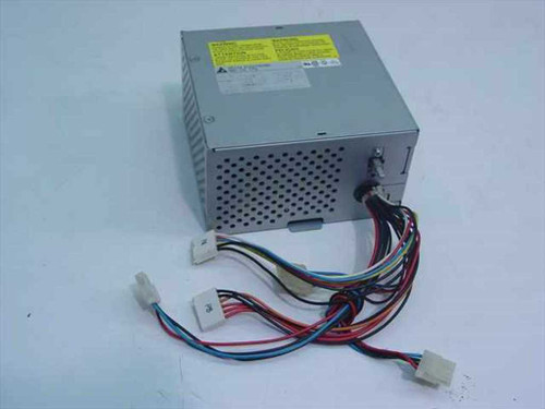 Delta SMP-146AB 145 W AT Power Supply