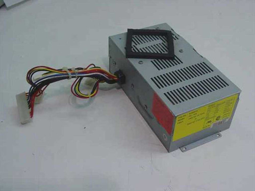 Generic 100W Power Supply - PS-100  E104979