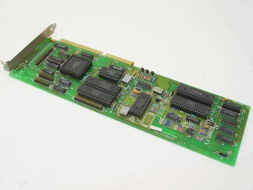 Everex Controller Card EV-332