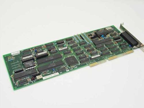 DTC Control Board 5280 CZI