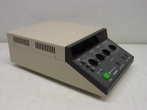 Olympus Exposure Control Unit (PM-CBAD)
