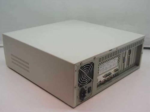 Intel 366MHz Celeron 1 ISA Slot AGP Desktop Computer 4.3GB HDD 64MB RAM