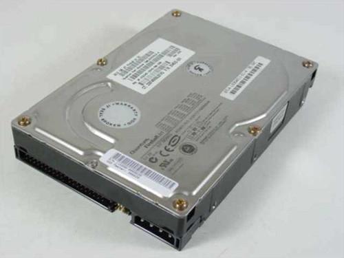 "Compaq 30GB 3.5"" IDE Hard Drive - Quantum 30.0AT (168628-001)"