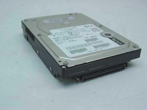 """IBM 36GB 3.5"""" SCSI Hard Drive 80 Pin  07N9438"""