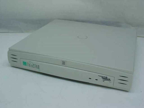 NCD ThinStar 300 Windows Based Networking Terminal Server