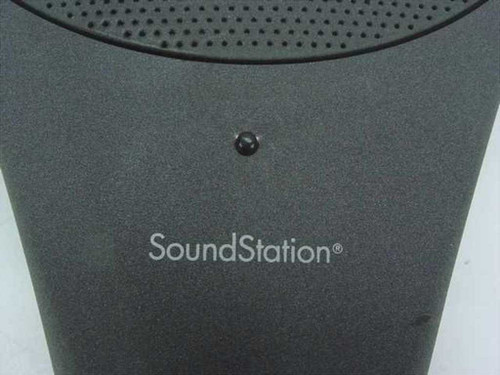 Polycom SoundStation Conference Unit 2031-00106-001