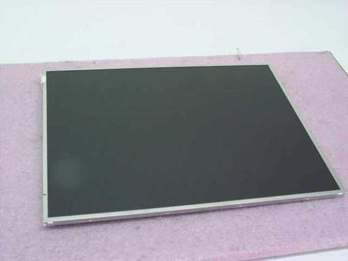 """Dell Latitude CPi R Series PPX 59051 14.1"""" LCD Displa (4564E)"""