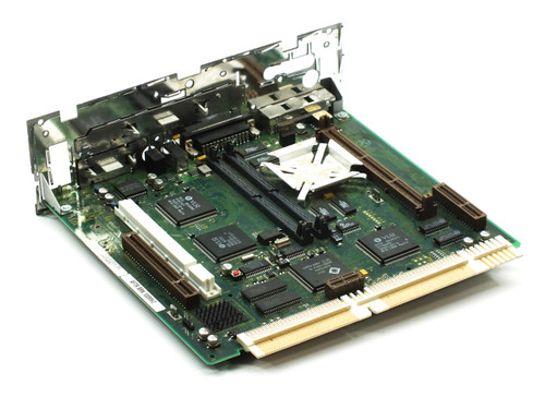 Apple 820-0685-B PowerPC 5200 75MHZ Logic Board / Motherboard - As Is/For Parts