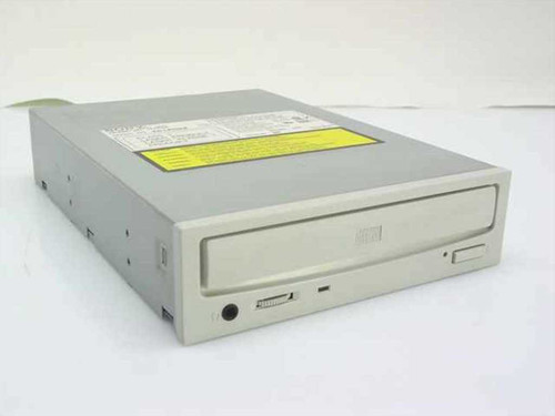 Sony CDU55E  2x IDE Internal CD-ROM Drive
