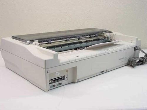 Epson FX-1170  Dot Matrix Printer P711A