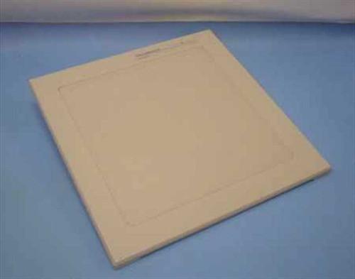Summagraphics MM III 1201 SummaSketch III Graphics Tablet Digitizer - As Is