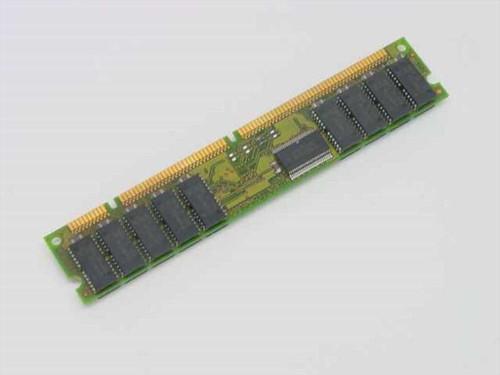 Micron 64MB Memory 6x MT18LD472G