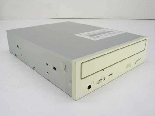 Hitachi 14x-32x IDE Internal CD-ROM Drive (CDR-8430)