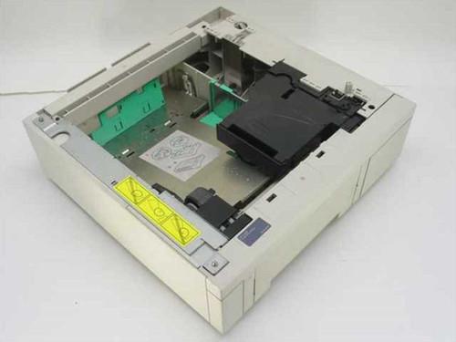 HP C2083B 500 Sheet Tray for LaserJet 4 Series Laser Printers