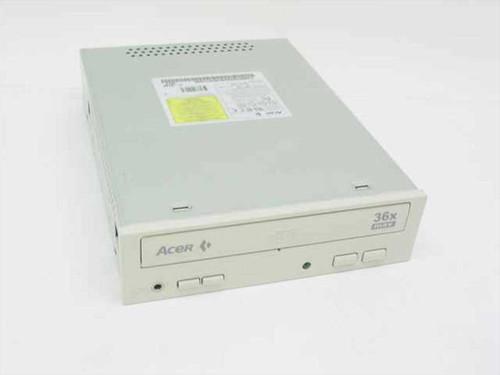 ACER CD-685A DRIVER WINDOWS XP