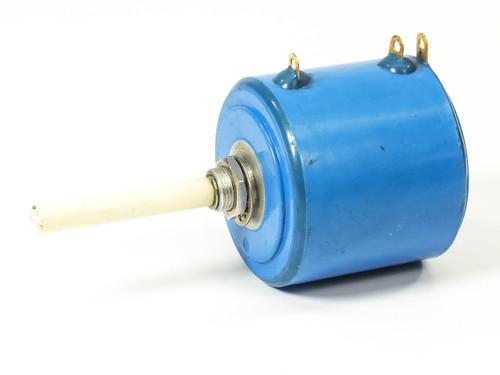 Bourns Series 3400Precision Potentiometer 100-254 K OHM Resistance 3400S-612-254