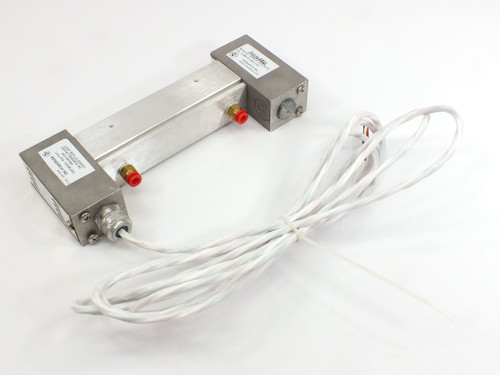 "Research Inc 5306-5  StripIR Infrared Heating 5"" Lamp/Housing 1000W 103390-002"