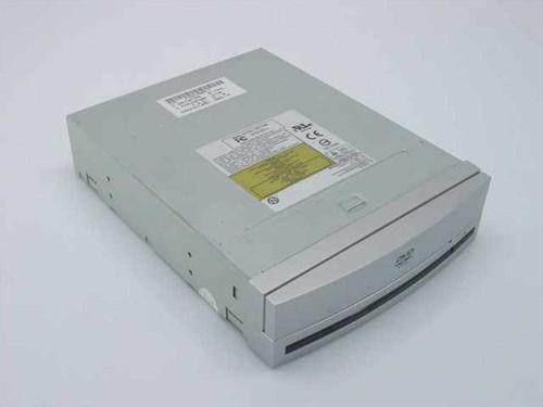 BTC BDV 316C 16x DVD-ROM Drive - Internal with curved bezel