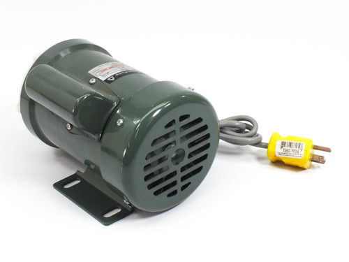 Iwaki MD-70RLZT  Magnetic Drive Pump 115VAC 11.4GPM Fluoroplastic -NO HEAD