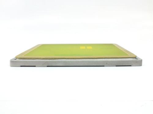 "MicroScreen DC8X10 8""x10"" Rectangular Aluminium Silk Screen Frame with Screen"