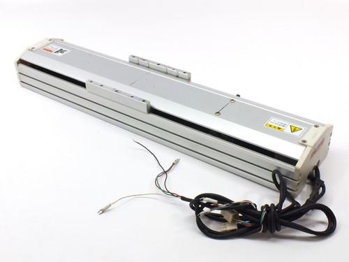 Taiyo Linear Actuator 255mm Travel 200VAC 400W  XY-5015