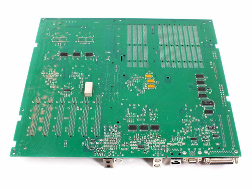 Apple 820-0865-A  Power Mac 9500 System Logic / Motherboard 8200865A