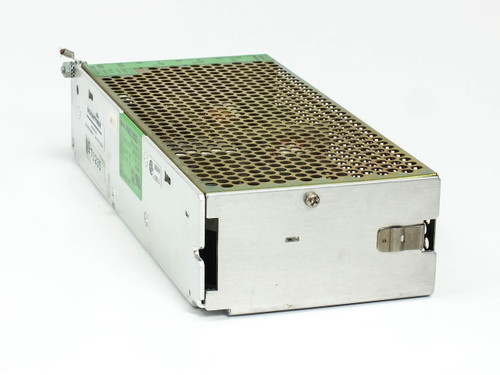Cosel PMC100E-1  AC to DC Power Supply 5/12 VDC 13/2A 100W