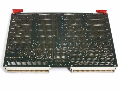 Netstal Sycap  MEM 286 Card / Board 100.240.8680 DiskJet Injection Molder 600/11