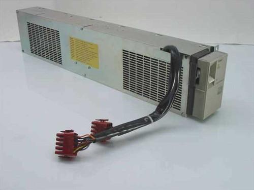 Roal Electronics Power Supply 8266398