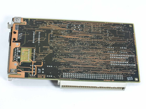 Cabletron E6119 Apple Mac Ethernet Card Board 9000343-05