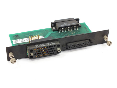 Datatel PCB31812 Network Communication Interface Board REV 1