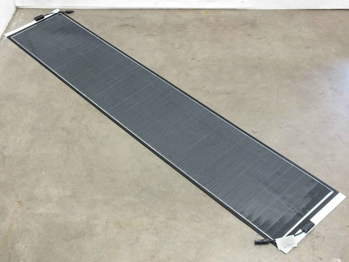 Solopower SP1-70 70W 22V Thin & Lightweight Solar Panel - SoloPanel - MC4 Cables