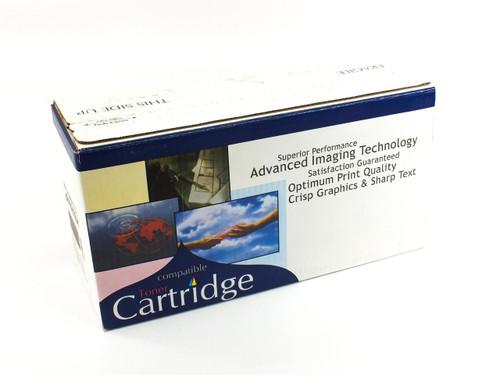 Generic Q7553X  HP 53X Black LaserJet Toner Print Cartridge High Volume NEW