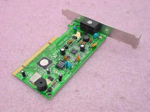 Conexant 11242 V.92 Modem V1.1 112423PS