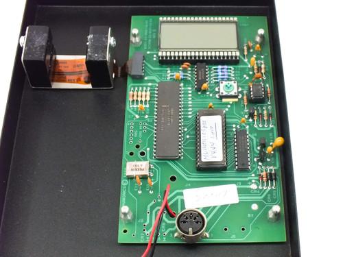 Humonics Optiflow 650  FieldCal Digital Flowmeter