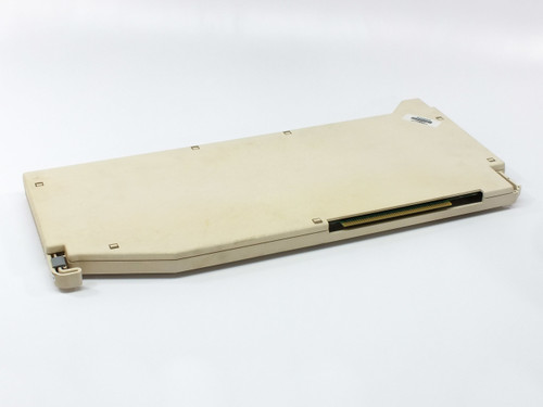 Lucent 517C29 408 GS/LS-MLX - Avaya Merlin Legend AT&T Phone System
