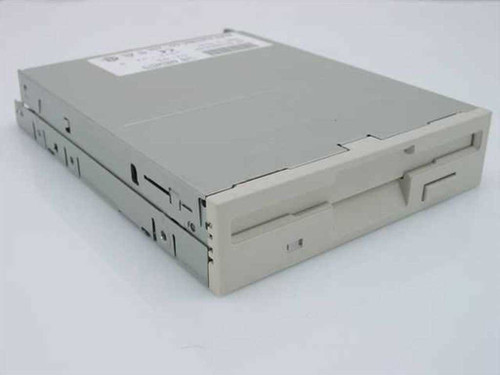 "Alps 1.44 MB 3.5"" Floppy Drive - F & C & E (DF354H068)"