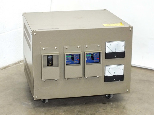 Custom Industrial  AC 100 - 200V Power Supply