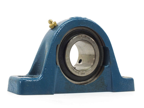 MB Manufacturing CL 251 11/16  Mounted Ball Bearings