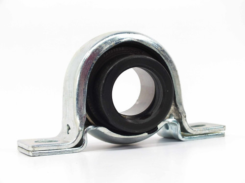 FAFNER SSAK3/4F Mounted Ball Bearing K Lock Shaft Locking Device - New Open Box