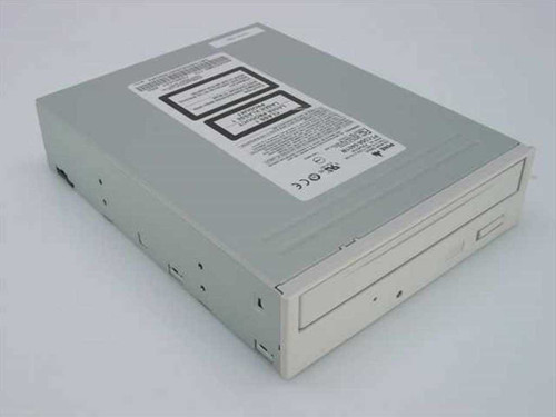 Mitsumi PT-CD56-5401W Pine FX5401W CD-ROM Drive Internal IDE - As Is