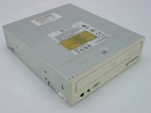 BTC BCDF562B 52x IDE Internal CD-ROM Drive