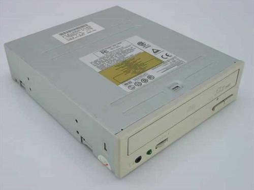 BTC BCDF562B 52x IDE Internal CD-ROM Drive