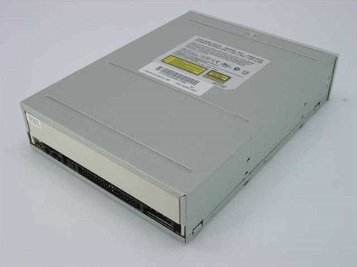 Artec 16x IDE DVD-ROM Drive (DHM-G48) - AS IS