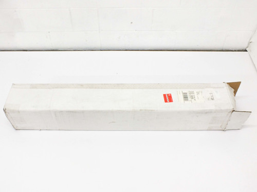 "Generic 48"" Wide x 200' Long EVA Solar Sheet Film for Solar Panel Manufacturing"