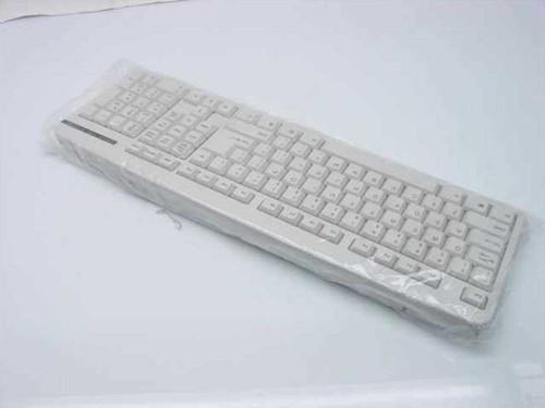 Keysonic Power Easygo Keyboard ACK-201A