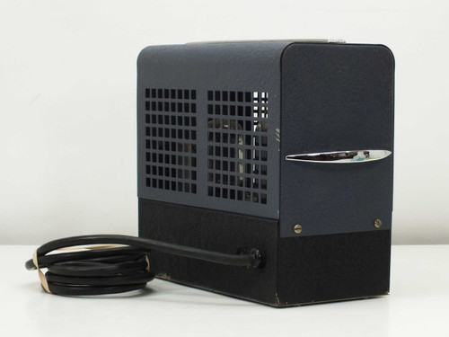 Gulton Industries G-10 Ultrasonic Generator 35-41 KC Vibro-Ceramics AS-IS